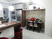 Cod.: 2004 - Apartamento  Três Rios do Sul - Jaraguá do Sul - SC.