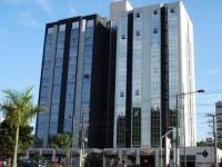 Cod.: 2057 - Flat Duplex no Edifício Saint Sebastian Mobiliado
