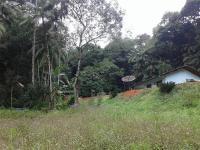 Cod.: 2059 - Terreno 4.000m²  na Vila Nova  Com 4000m²