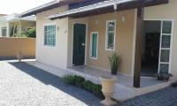 Cod.: 2089 - Casa 135m² no São Luiz