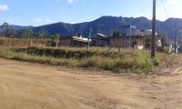 Cod.: 2078 -Terreno Esquina 587,50 m² no Santo Antonio.