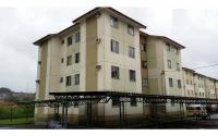 Cod.: 2079 - Apartamento Residencial Maria Vicielli