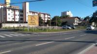 Cód.: 1069 - Terreno na Vila Nova
