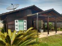 Cod.: 2117 - Casa  120m²  -TRes Rios do Sul
