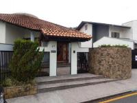 Cod.:2118- Casa Diferenciada 385,15 m2 Região Nobre Centro Jaraguá do Sul