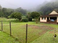 Cod. 2124 - Sitio, 69mil m² -  Nereu Ramos