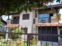 Cod.:2128 - Sobrado 130m² na Vila Lalau