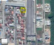 Cod. 2133 - Geminado no Bairro Vieira - Residencial Elacir.